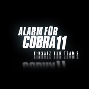 Alarm F¨¹r Cobra11