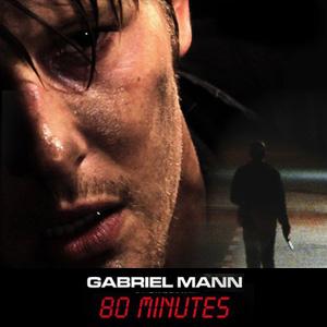 80minutes_2