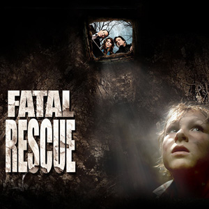 fatalRescue_2