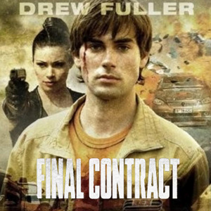finalContract_2