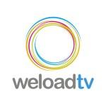 weloadtv_new