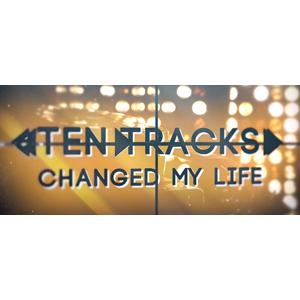 tenTracks