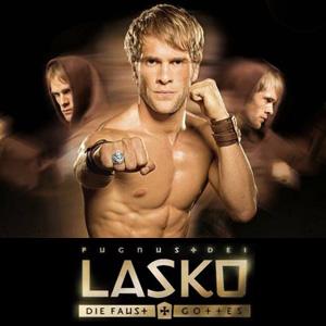 lasko_serie