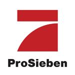 prosieben
