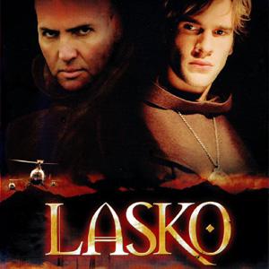 lasko_2