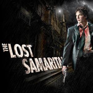 theLostSamaritan_2